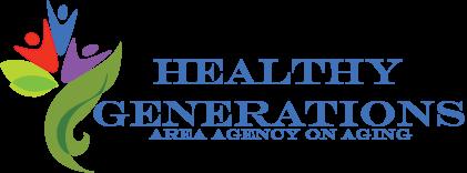 Healthy Generations